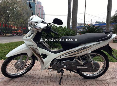 blade honda honda blade 110cc for rent in hanoi offroad