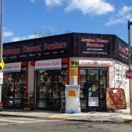jerusalem discount furniture furniture shops 592