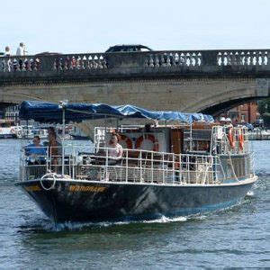abingdon boat trips explore oxford 187 oxford by boat