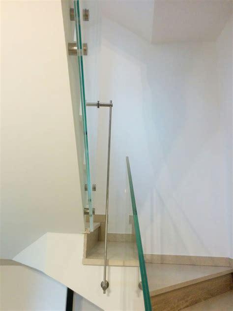parapetti interni parapetti esterni e interni vetreria gottardi