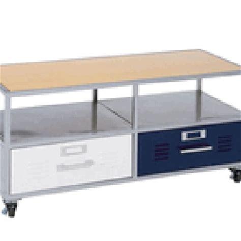 divany open locker room open locker room bedroom furniture locker tv stand