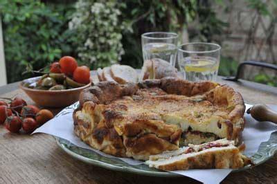 cooking  sheridan inspirational recipes cooking