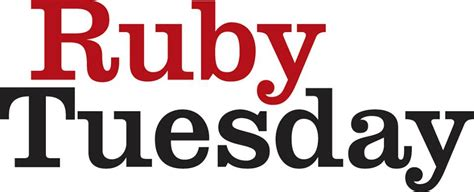 Can I Use A Ruby Tuesday Gift Card Anywhere Else - 2016 spring summer gift guide consumerqueen com oklahoma s coupon queen