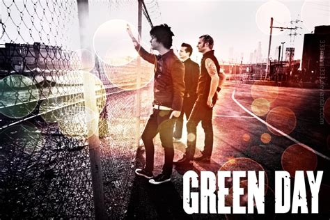 wallpaper green day wallpaper greenday by 333miami333 on deviantart