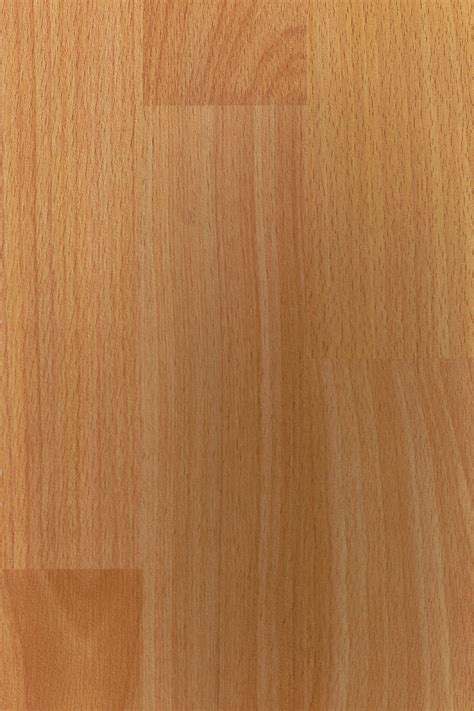 what is laminate flooring made of laminate flooring what laminate flooring