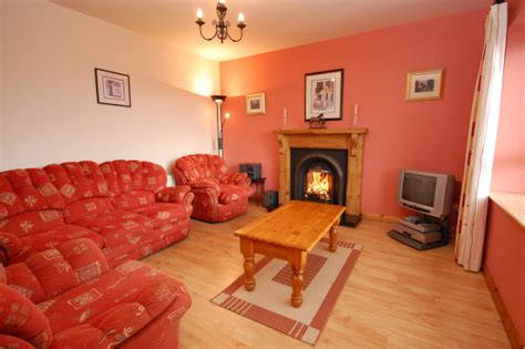 Lismore Cottage Donegal by Lismore Cottage Donegal Town Donegal Ireland