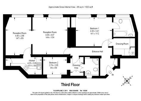 london terrace towers floor plans london floor plan lettings