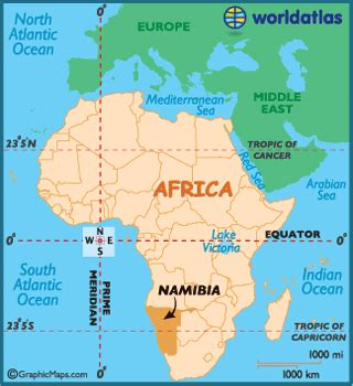 africa map namibia 1 more day before we to namibia lgfmissionnamibia