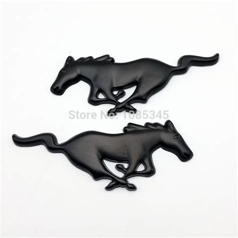 ford mustang shelby logo compare prices on ford mustang logo shopping buy