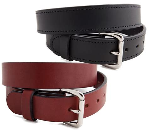 versacarry 174 leather belts click here to learn more http