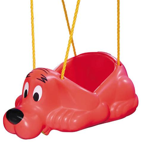 fisher price red swing fisher price