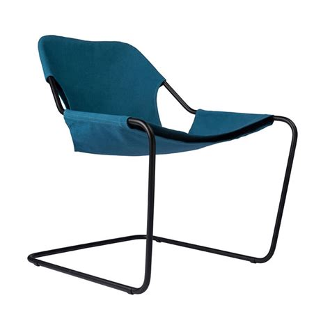 paulistano armchair paulistano outdoor chair by espasso