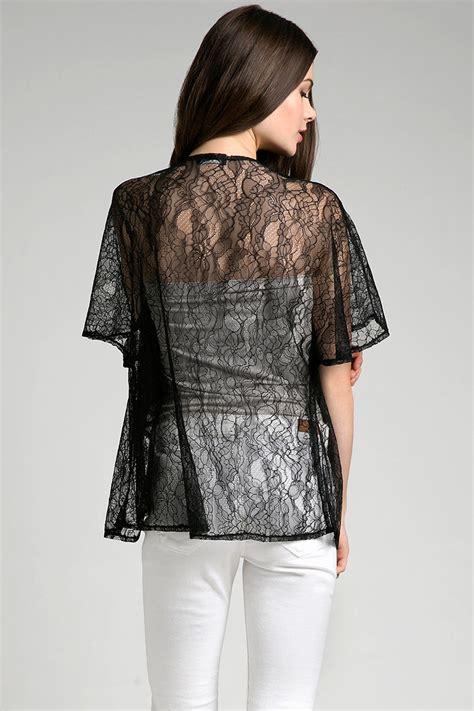 Outer Outwear Cardigan Kimono sell kimono lace outer cardigans berrybenka