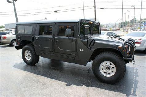 jeep hummer matte black matte black h1 hummer cars motorcycles pinterest