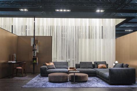 natuzzi divani natuzzi divani e poltrone novit 224 dal salone mobile