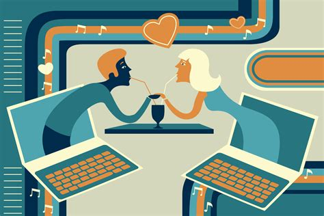 online dating 11 tips for dating the soulmates