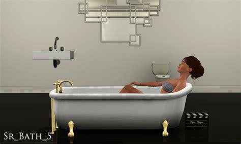 bathtub reviews 2012 my sims 3 poses bath time bathtub poses by seemyu