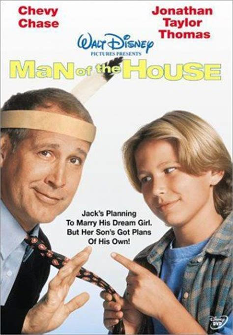man of the house cast 1995 man of the house 1995 on collectorz com core movies