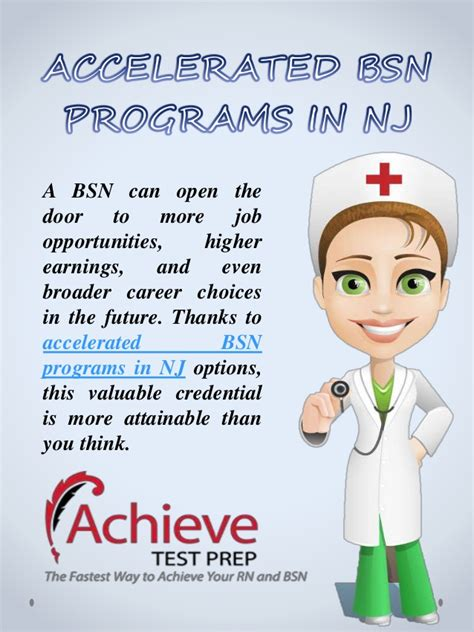 Lpn To Bsn Bridge Programs In Ny by Lpn To Rn Bridge Programs In Nyc Muse Technologies