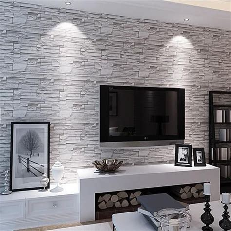 living room wall paper 17 best ideas about living room wallpaper on pinterest