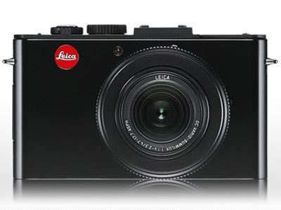leica d lux 6 price in the philippines and specs