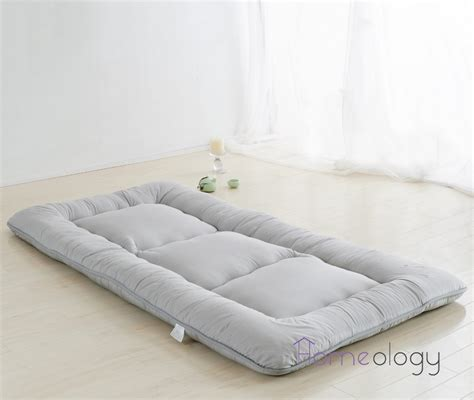 japanese futon bedding buy popular in japan tatami ergonomic mattress anti