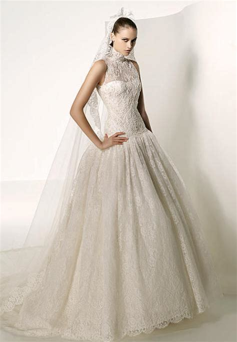 options very cheap wedding gowns