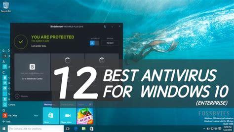 best windows xp antivirus free free avg anti virus software for windows vista