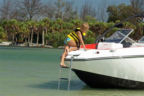 seadoo boat ladder 2011 sea doo 210 wake boat details bow ladder 2 jpg