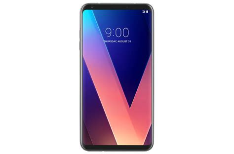 Cell Phone Lookup Canada Reviews Lg V30 Lg Canada