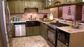 Country Style Kitchen Design kitchen ideas country cottage style kitchen designs cottage style