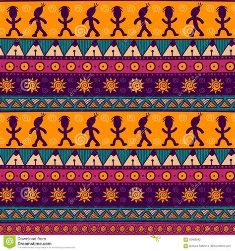 colorful ethnic wallpaper tribal patterns colorful wallpaper www pixshark com