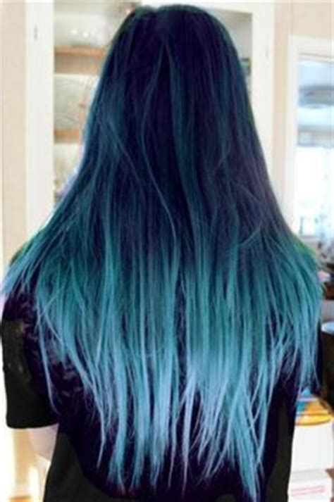 am i too old for ombre hair mechas californianas de colores buscar con google