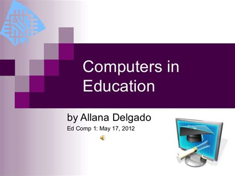 Computers In Education Essays by Uses Of Computer At Home Essay Writefiction581 Web Fc2