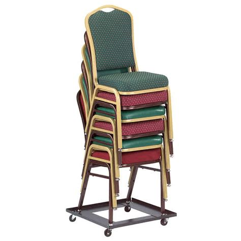 comfortable stacking chairs comfortable stacking chairs