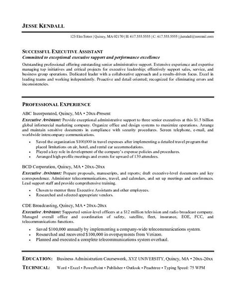 Retail Executive Cover Letter by Professional Resume Cover Letter Sle Sle Retail Manager Cover Letter Free Letter