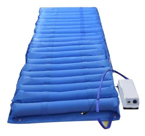 hospital bed air mattress comfort air mattress alternating pressure pump pad medical