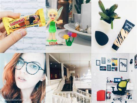 editar imagenes web cam v 237 deo como editar fotos para instagram feed clean