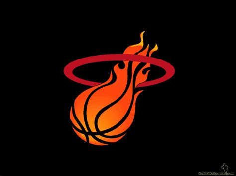 miami heat background miami heat wallpapers basketball wallpapers at