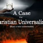 25 Bible Verses That Disprove Eternal Conscious Hell