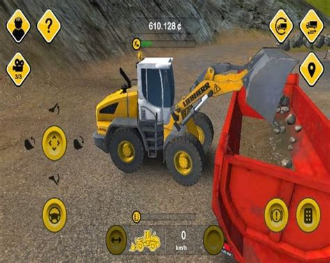construction simulator 2014 apk data construction simulator 2014 android apk free
