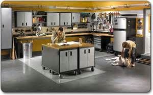 15 Inch Deep Wall Cabinets Amazon Com Gladiator Garageworks Gawg302drg Premier 30