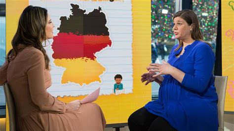 achtung baby an american on the german of raising self reliant children books achtung baby author reveals how germans raise self