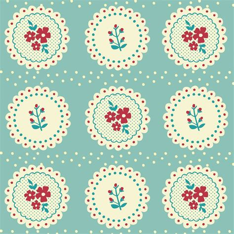 printable vintage wrapping paper vintage doily wrapping paper papeles pinterest