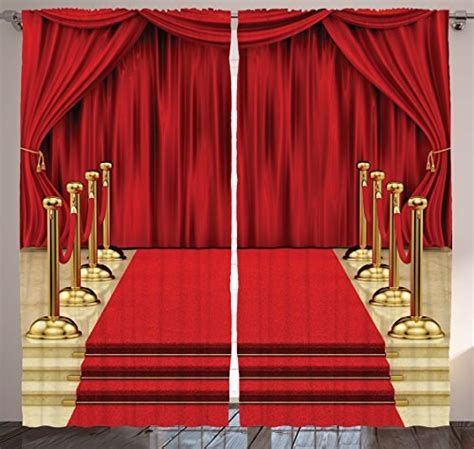 stage curtains  sale   left