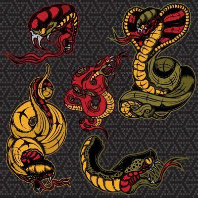 bloodline tattoo bloodline tattoos for