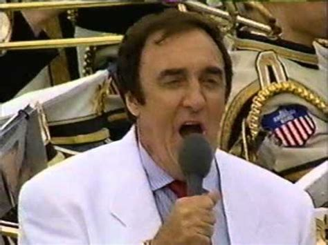 jim nabors back home again in indiana 1991 indianapolis