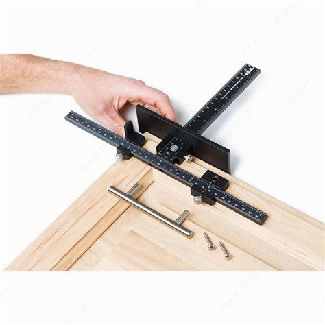 cabinet hardware template lowes 100 richelieu cabinet hardware template shop