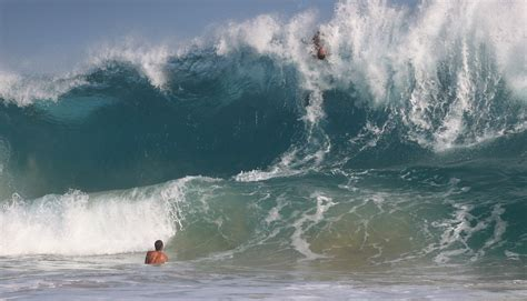 what is the most dangerous what is the most dangerous in hawaii living in hawaii moving to oahu