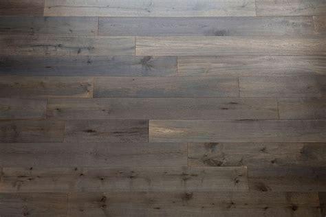 royal oak maison flooring fume gris